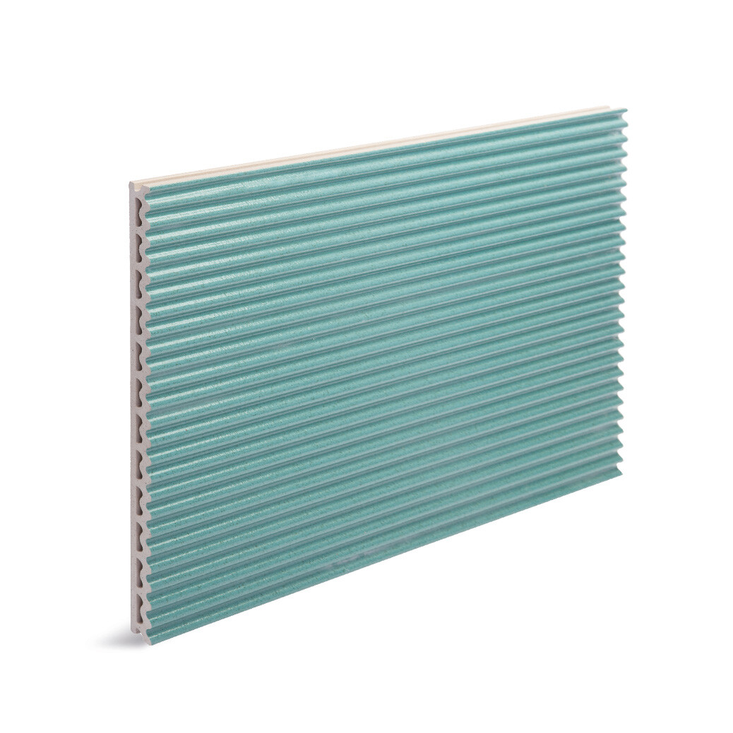 FF-O 25-17 - Ventilated Facade Elements