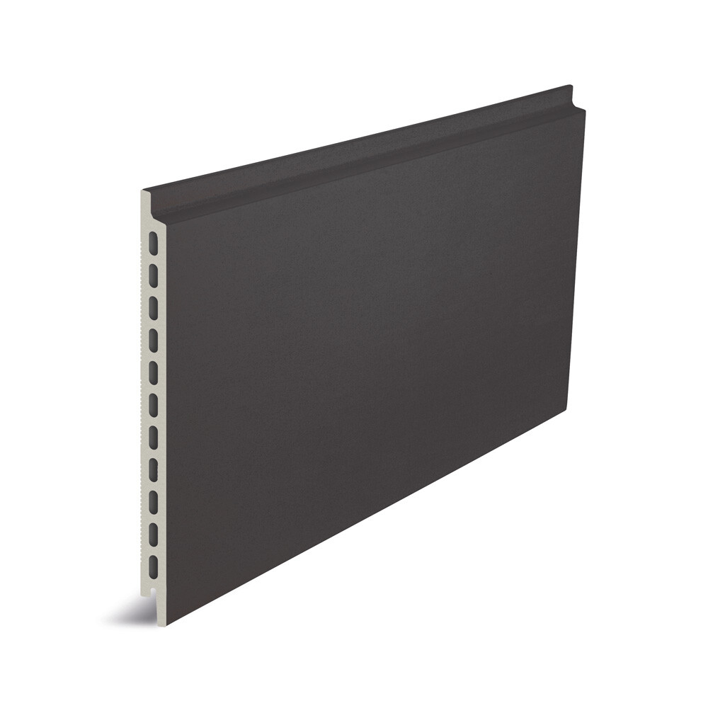 FS-20 - Ventilated Facade Elements