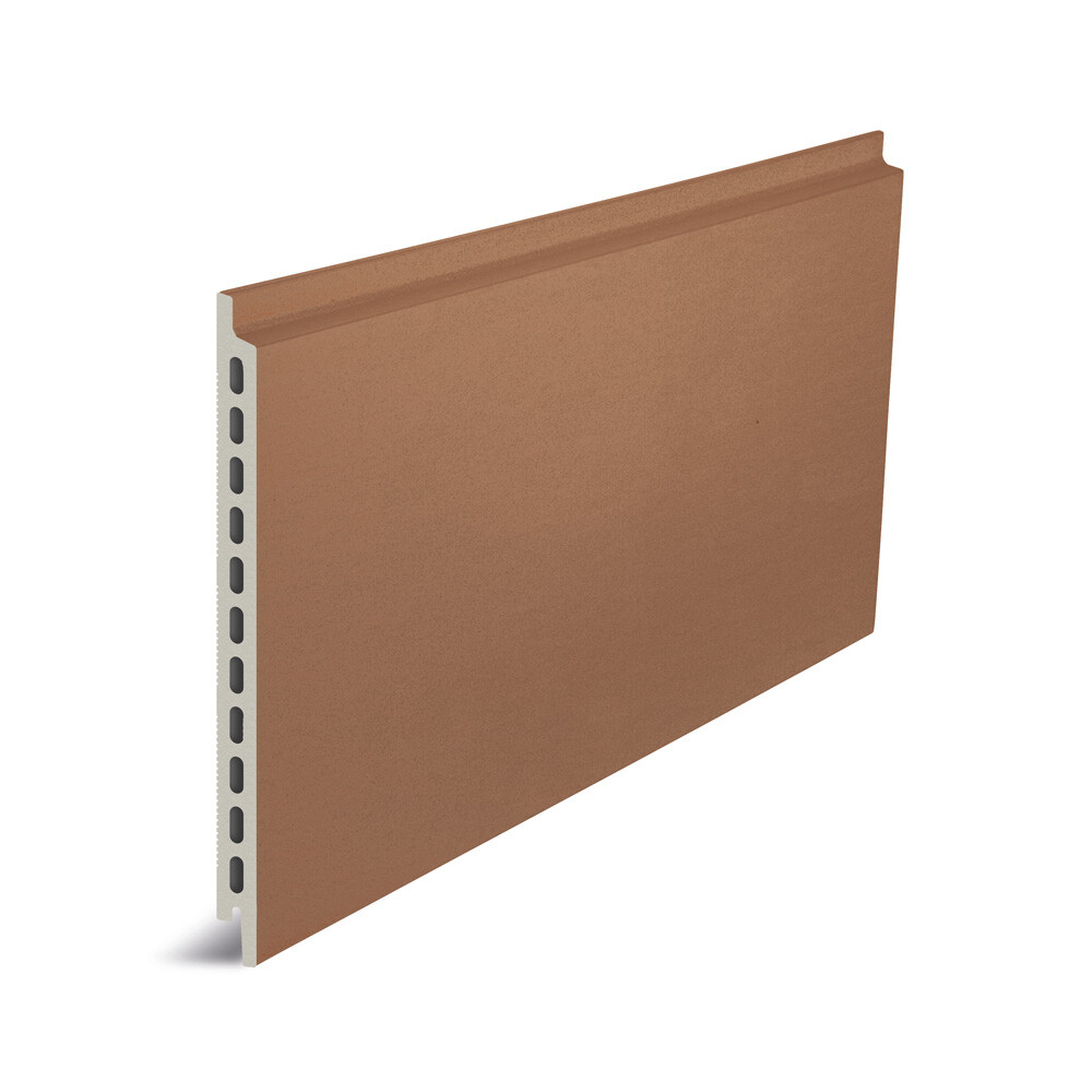 FS-24 - Ventilated Facade Elements