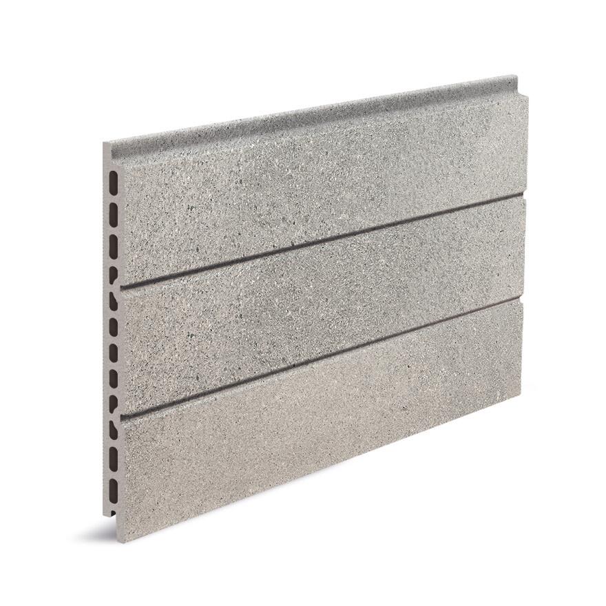 FS-L 2/24  -  Ventilated Facade Elements
