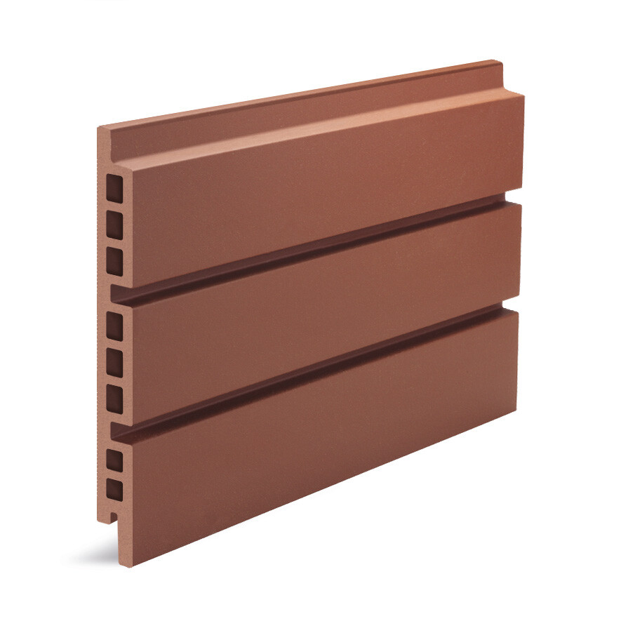FS-LP 2/30  -  Ventilated Facade Elements