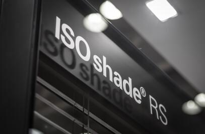 ISOshade®