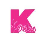 KarstenK Design