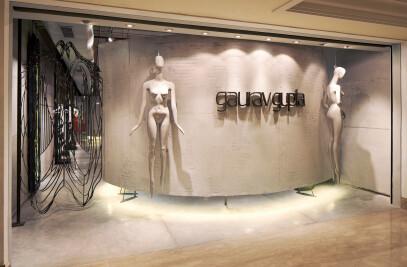 Gaurav Gupta Flagship Store