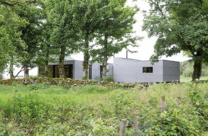 Farmhouse Dalaker/Galta
