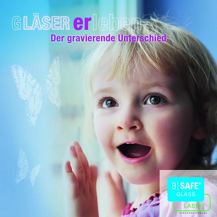 Glas Berger