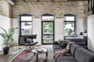 PUSHKA apartment