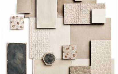 Ceramiche Piemme - Shades