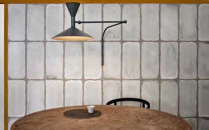 Ceramiche Piemme - Shades - Wash Dusk 30x60cm