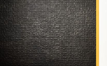 Ceramiche Piemme- Shades - Floor Night 30X60cm_Wall 3D Net Night 30x60cm