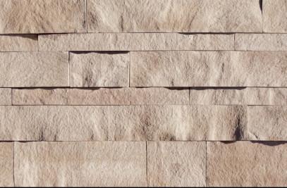 Chiseled Limestone By Coronado Stone Products Archello