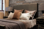 Barn WoodStone / Cannery Blend https://www.coronado.com