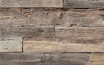Barn WoodStone / Old Frontier https://www.coronado.com