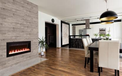 Refined WoodStone / Red Oak https://www.coronado.com