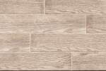 Refined WoodStone / Blackend Oak https://www.coronado.com