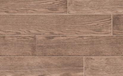Refined WoodStone / Deadwood https://www.coronado.com