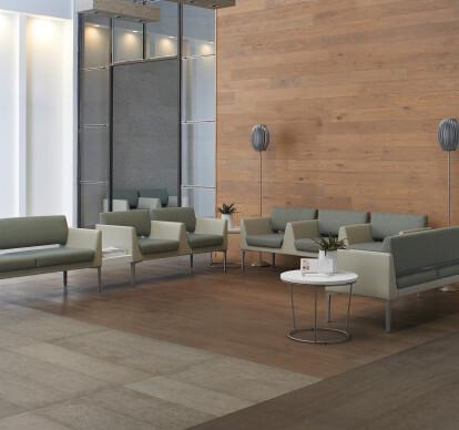 Savina Lounge & Modular
