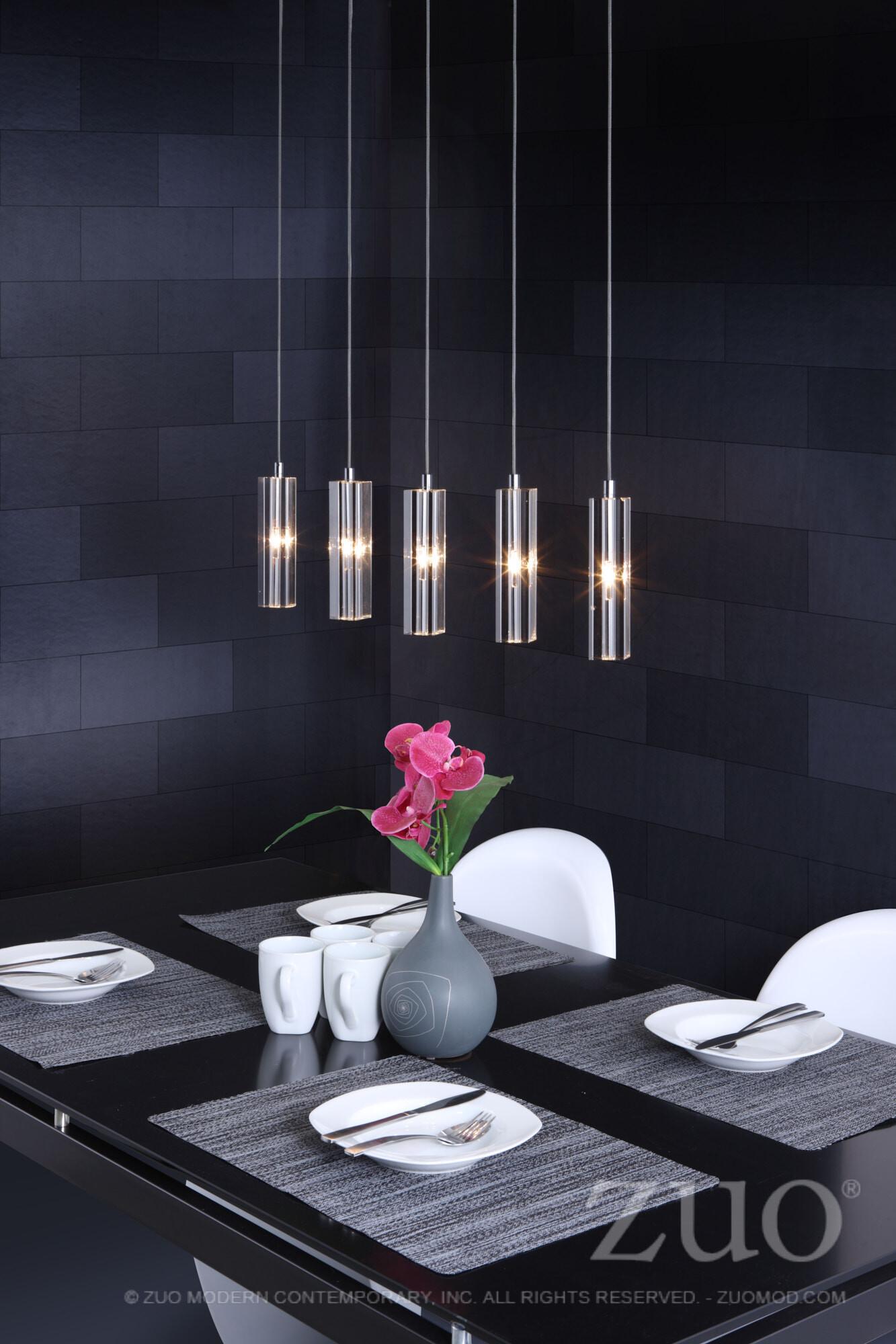 50099 Celeron Ceiling Lamp