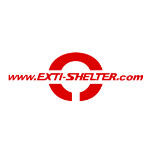 EXTI-SHELTER - AIRCONCEPT
