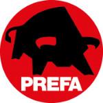 PREFA GmbH