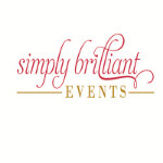 Simply Brilliant Events