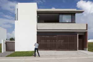Casa Ruidera