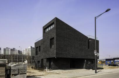 DP9131 house