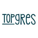 Topgres
