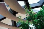 Azerbaijan Pavilion - EXPO 2015, Milan, Italy. Project: Simmetrico