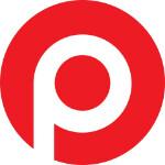 PUBLIC Architecture + Communication