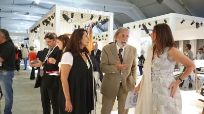 Italian Luxury Interior 2016 MP4 FINAL VIDEO mov