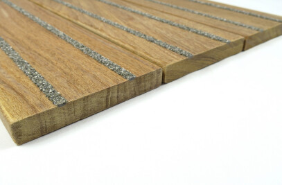 Gripsure Hardwood - Cumaru