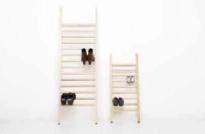 Janus Tv Meubel.Furniture Furniture Archello