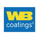 WB coatings - Warnecke & Böhm