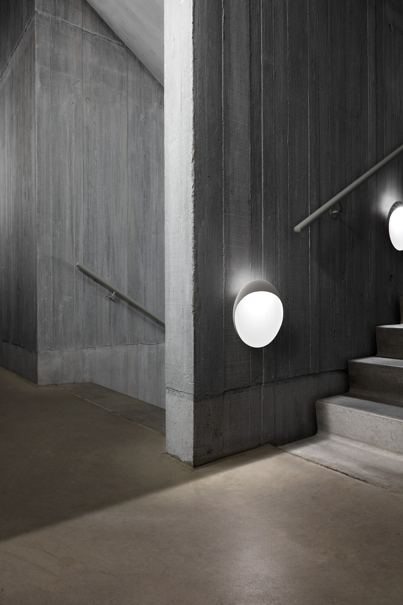 Flindt Wall By Louis Poulsen Media Photos And Videos 6 Archello