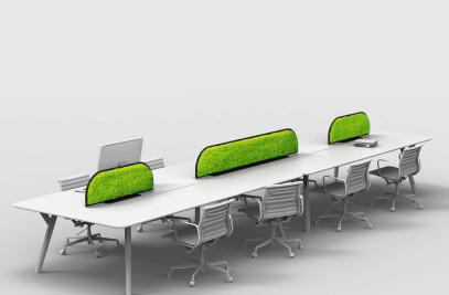 G-Desk