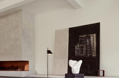 Yuh Floor