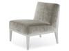 misha chair