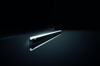 Luxsystem SL 20.3 LED