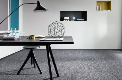 Must Have Carpet TILE