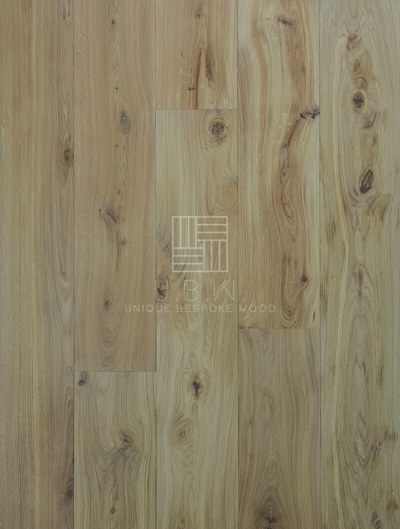 OAK - engineered wood floors