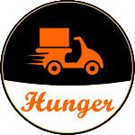 Hunger App Platform
