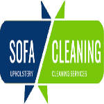 Professional Upholstery Cleaning Perth