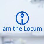 IamtheLocum