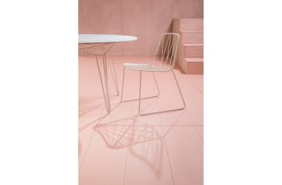 Chee Chair