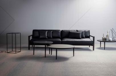 Ling Sofa