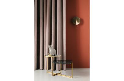 Mohana Table Small