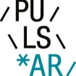 Pulsar Architecture