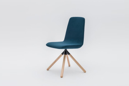 contemporary chair ULTRA