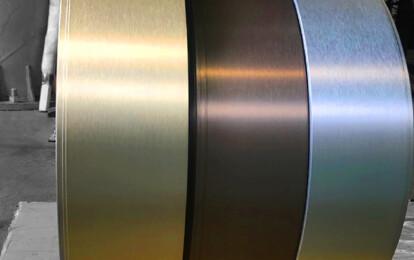 Metalcolor
